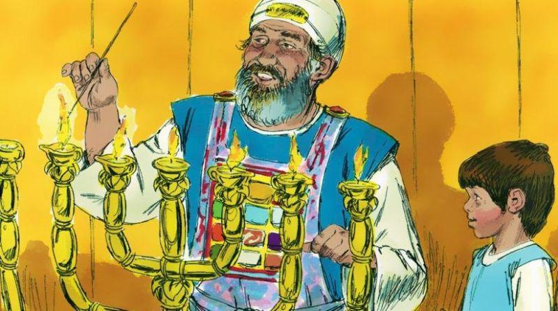 Samuel-the-Prophet_825_460_80_c1